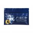 Přírodní vata Spinum Fiber n'Cotton V2