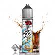 Příchuť IVG S&V: Classics Cola Ice (Ledová cola) 18ml