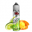 Příchuť IVG S&V: Classics Neon Lime (Ledový citrusový mix) 18ml