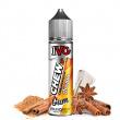 Příchuť IVG S&V: Chew Cinnamon Blaze (Skořicová žvýkačka) 18ml