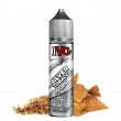 Příchuť IVG S&V: Tobacco Silver (Aromatický sladký tabák) 18ml