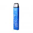 Elektronická cigareta: VXV RB Pod Kit (3x 380mAh) (Modrá)