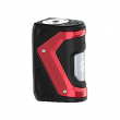 Elektronický grip: GeekVape Aegis Squonker Mod (Červený)
