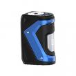 Elektronický grip: GeekVape Aegis Squonker Mod (Modrý)
