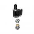Náhradní RBA cartridge pro THC Tauren X Pod Kit (2ml)