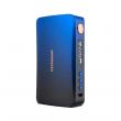 Elektronický grip: Vaporesso GEN Mod (Black Blue)