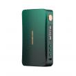 Elektronický grip: Vaporesso GEN Mod (Black Green)
