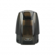 Náhradní cartridge Cotton pro Justfog Minifit Pod (1,5ml) (1ks)