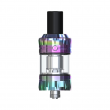 Clearomizér Eleaf GTiO Tank (1,8ml) (Duhový)