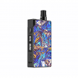 Elektronická cigareta: Vaporesso Degree Pod Kit (950mAh) (Blue)