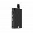 Elektronická cigareta: Vaporesso Degree Pod Kit (950mAh) (Grey Carbon Fiber)