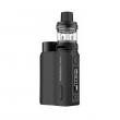 Elektronický grip: Vaporesso Swag II Kit s NRG PE (Černý)