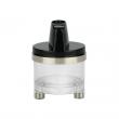 Náhradní cartridge pro OneVape Mace 55 Pod (3,5ml) (1ks)