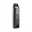 Elektronická cigareta: OneVape Mace 55 Pod Kit (1500mAh) (Gunmetal CF)
