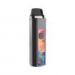 Elektronická cigareta: OneVape Mace 55 Pod Kit (1500mAh) (Gunmetal Scarlet)