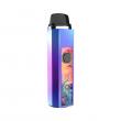 Elektronická cigareta: OneVape Mace 55 Pod Kit (1500mAh) (Rainbow)