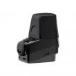 Náhradní cartridge pro GeekVape Aegis Boost Pod (3,7ml) (1ks)