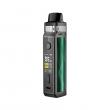 Elektronická cigareta: VooPoo Vinci X Mod Pod Kit (Dazzling Green)