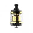 Clearomizér Hellvape MD RTA (2ml) (Black Gold)