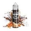 Příchuť Nitros Cold Brew Coffee S&V: Almond Cappuccino (Mandlové cappuccino) 15ml