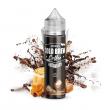 Příchuť Nitros Cold Brew Coffee S&V: Macchiato (Káva Macchiato) 15ml