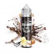Příchuť Nitros Cold Brew Coffee S&V: Vanilla Bean (Vanilková káva) 15ml