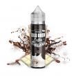 Příchuť Nitros Cold Brew Coffee S&V: White Chocolate Mocha (Mocha s bílou čokoládou) 15ml