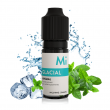 E-liquid The Fuu MiNiMAL 10ml / 20mg: Polar (Ledový mentol)