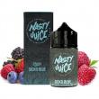 Příchuť Nasty Juice S&V: Sicko Blue (Malinová směs) 20ml