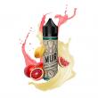 Příchuť Mur S&V: Wartime Consigliere (Červený pomeranč s vanilkou) 20ml