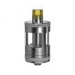 Clearomizér Aspire Nautilus GT Tank (3ml) (Stainless Steel)