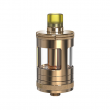 Clearomizér Aspire Nautilus GT Tank (3ml) (Rose Gold)