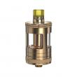 Clearomizér Aspire Nautilus GT Tank (3ml) (Rose Gold)