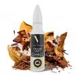 Příchuť Riot Squad No5 S&V: Fresh Leaf (Tabák s čokoládou) 20ml