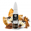 Příchuť Riot Squad No5 S&V: Vanilla Tobacco (Tabák s vanilkou) 20ml