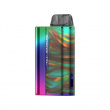 Elektronická cigareta: Vaporesso XTRA Pod Kit (900mAh) (Rainbow Resin)
