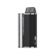 Elektronická cigareta: Vaporesso XTRA Pod Kit (900mAh) (Silver)