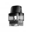 Náhradní cartridge pro VooPoo Vinci Air Pod (4ml) (1ks)