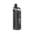 Elektronická cigareta: Vaporesso TARGET PM80 Pod Kit (2000mAh) (Black)