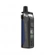 Elektronická cigareta: Vaporesso TARGET PM80 Pod Kit (2000mAh) (Blue)