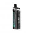 Elektronická cigareta: Vaporesso TARGET PM80 Pod Kit (2000mAh) (Green)