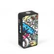 Elektronický grip: Rincoe Manto Pro Mod (Graffiti)