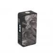 Elektronický grip: Rincoe Manto Pro Mod (Dead Skull)