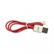 USB-C kabel Smoant pro elektronickou cigaretu