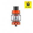 Clearomizér SMOK TFV12 Prince (8ml) (Oranžový) (II. JAKOST)