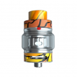 Clearomizér Freemax Fireluke 2 Graffiti (5ml) (Orange)