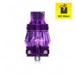 Clearomizér Eleaf ELLO Duro (5,5ml) (PMMA Purple) (II. JAKOST)