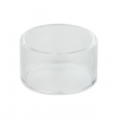 Náhradní pyrexové tělo pro SMOK Micro TFV4 (2,5ml) (1ks)