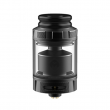 Clearomizér Hellvape Destiny RTA (2ml) (Full Black)