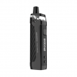 Elektronická cigareta: Vaporesso TARGET PM80 SE Pod Kit (Black)